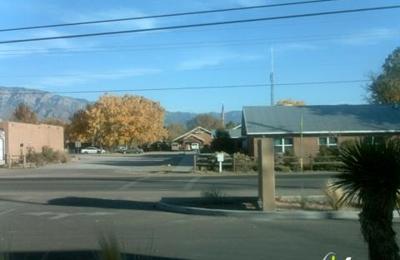Village of Corrales - Corrales, NM