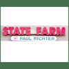 Paul Richter - State Farm Insurance Agent
