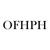 O.F. Hooper Plumbing & Heating