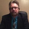 Farmers Insurance - Bradley Gohsman