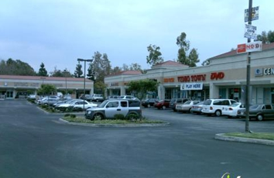 One Stop Mail Center - Buena Park, CA