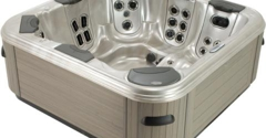 Authority Spas & Home Recreation - Highlands Ranch, CO