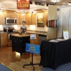 BT Kitchen and Bath - Crestview Showroom