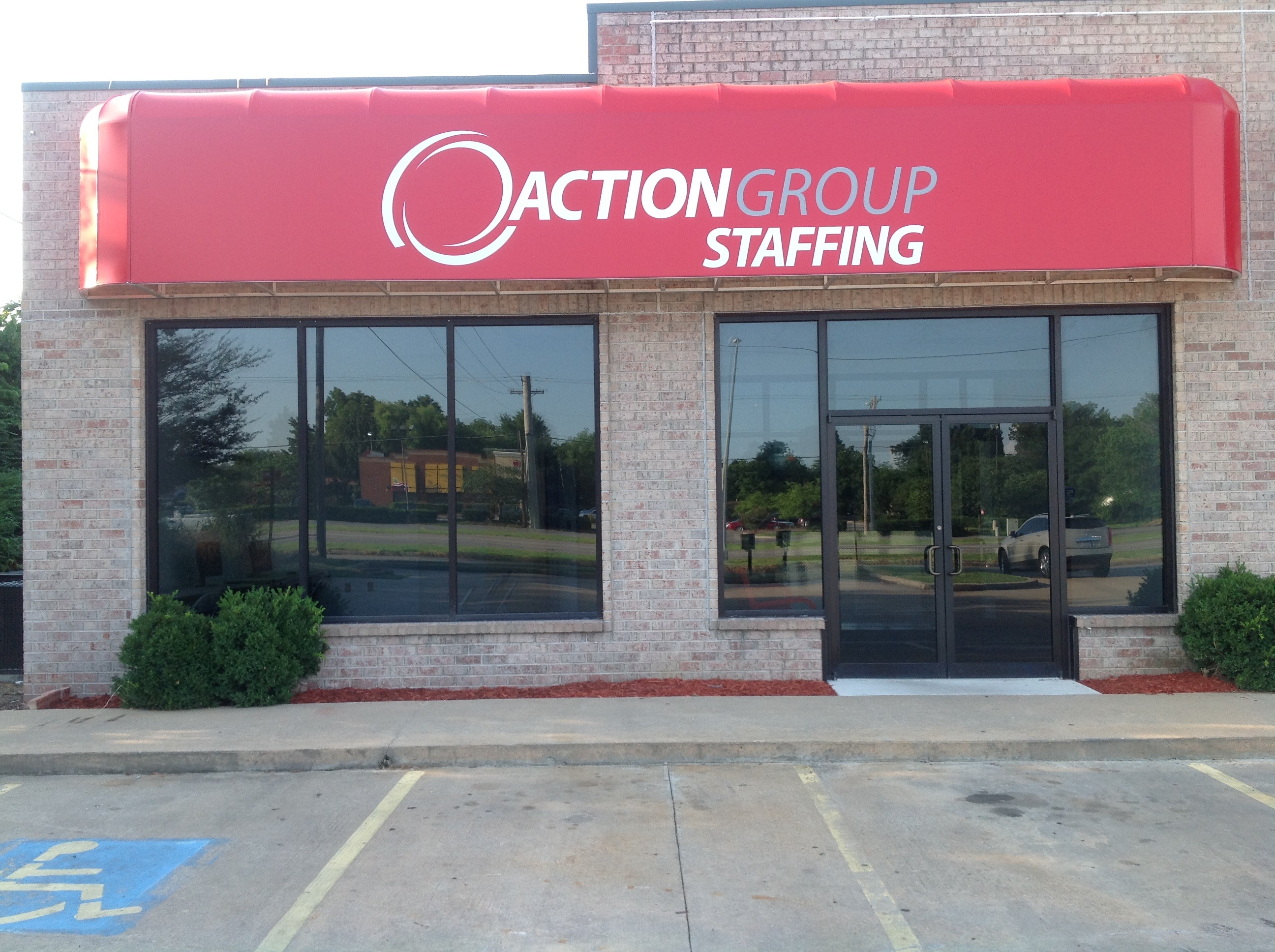 Action temp agency muskogee ok