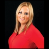 Jennifer Lowder - State Farm Insurance Agent
