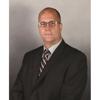 Rob Donahue - State Farm Insurance Agent