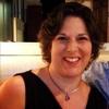 Allstate Insurance Agent Tabathia Robinette