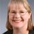 Ingrid K. Kohlmorgan, M.D.