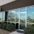 Pathway to Wellness Chiropractic,LLC