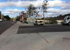 California Automotive Solutions - Oceanside, CA