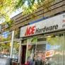Ninth Avenue Ace Locksmith - Denver, CO