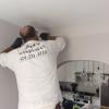 Jack's Handyman Service