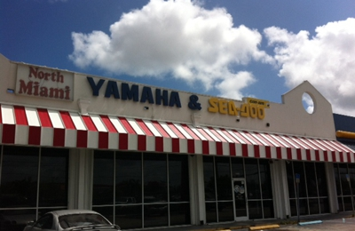 North Miami Motorsports 17777 NW 2nd Ave, Miami, FL 33169 - YP com