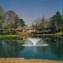 AQUA DOC Lake & Pond Management - Chardon, OH. Thanks AQUA DOC!