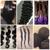 Lavish Dior Hair Co.