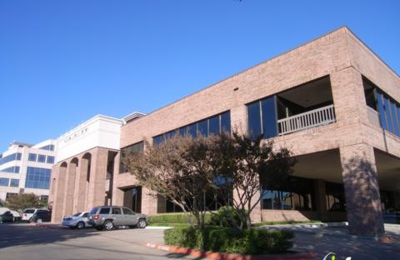 Neil Locke & Associates - Dallas, TX
