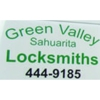 Green Valley-Sahuarita Locks​miths LLC