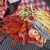 Morgan's Lobster Shack & Fish