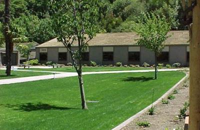 Silverado Belmont Hills - Belmont, CA