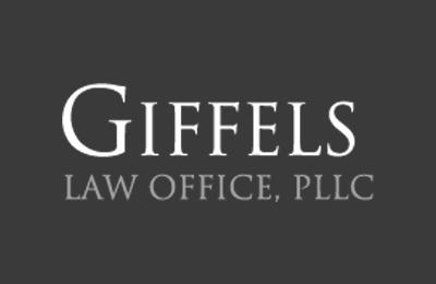 Giffels Law Office PLLC - Kalamazoo, MI