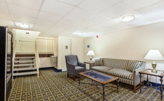IHG Army Hotels on West Point