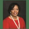 Verdell Jones - State Farm Insurance Agent