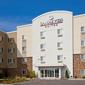 Candlewood Suites Watertown-Fort Drum - Evans Mills, NY