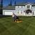 Webb's Lawn Care