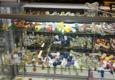 Dragon Smoke Shop - Marysville, CA