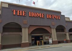 The Home Depot - Sunrise, FL
