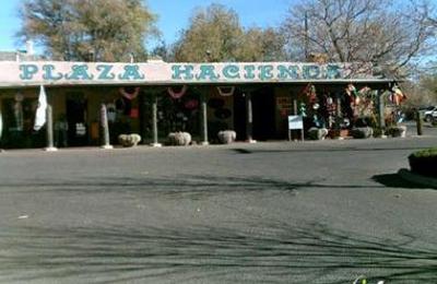 Alvin Chiropractic Center - Alvin, TX