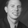 Edward Jones - Financial Advisor:  Mike Holdford