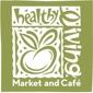 Healthy Living Market and Cafe - South Burlington, VT