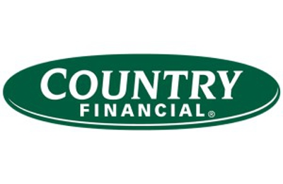 Tim McLain - COUNTRY Financial Representative - Opelika, AL