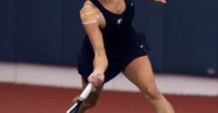 Tennis with Lara - Miami, FL
