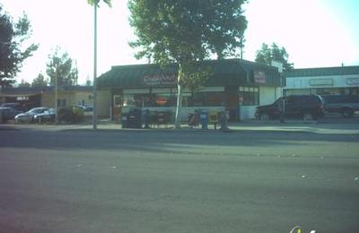 Ginza Bowl - Pomona, CA
