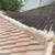 Florida Roof Cleaning Inc.