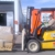 U-Haul Moving & Storage of Clovis