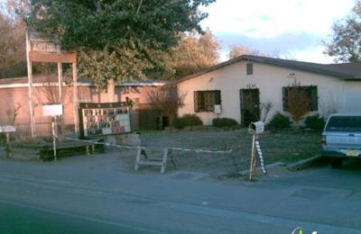 A & B Antique Furniture - Albuquerque, ... - A & B Antique Furniture 3730 Isleta Blvd SW, Albuquerque, NM 87105