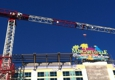 Sun Crane & Hoist Inc - Mansfield, TX