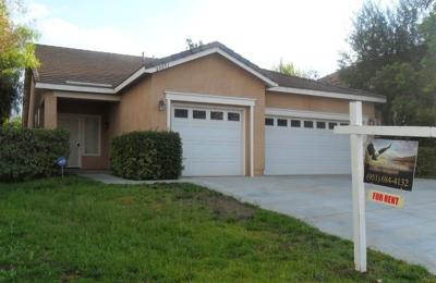 Eagle Real Estate & Property Management - Riverside, CA
