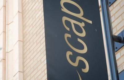 Scape American Bistro - Saint Louis, MO