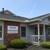 Western New York Dental Group Brighton: West Henrietta Road