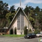 Forest Hills Christian Church - San Francisco, CA
