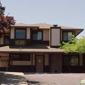 Gold Panner - Placerville, CA
