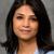 DR Nadia Khan MD