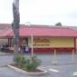 Alberto's - Escondido, CA