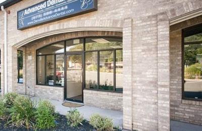 Advanced Dental - Denville, NJ