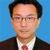 Stephen M Lee MD