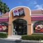 Taco Bell - Winter Park, FL